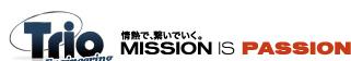 凍結チャッキング工法「ESチャック」 | 株式会社トリオエンジニアリング 愛知県瀬戸市