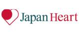japanheart