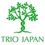 トリオ・ジャパン